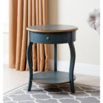 abbyson living clarence teal and gold accent table tables for room small furniture cordless standing lamp oriental lamps patio chairs placemats coasters ikea kids storage ideas 150x150