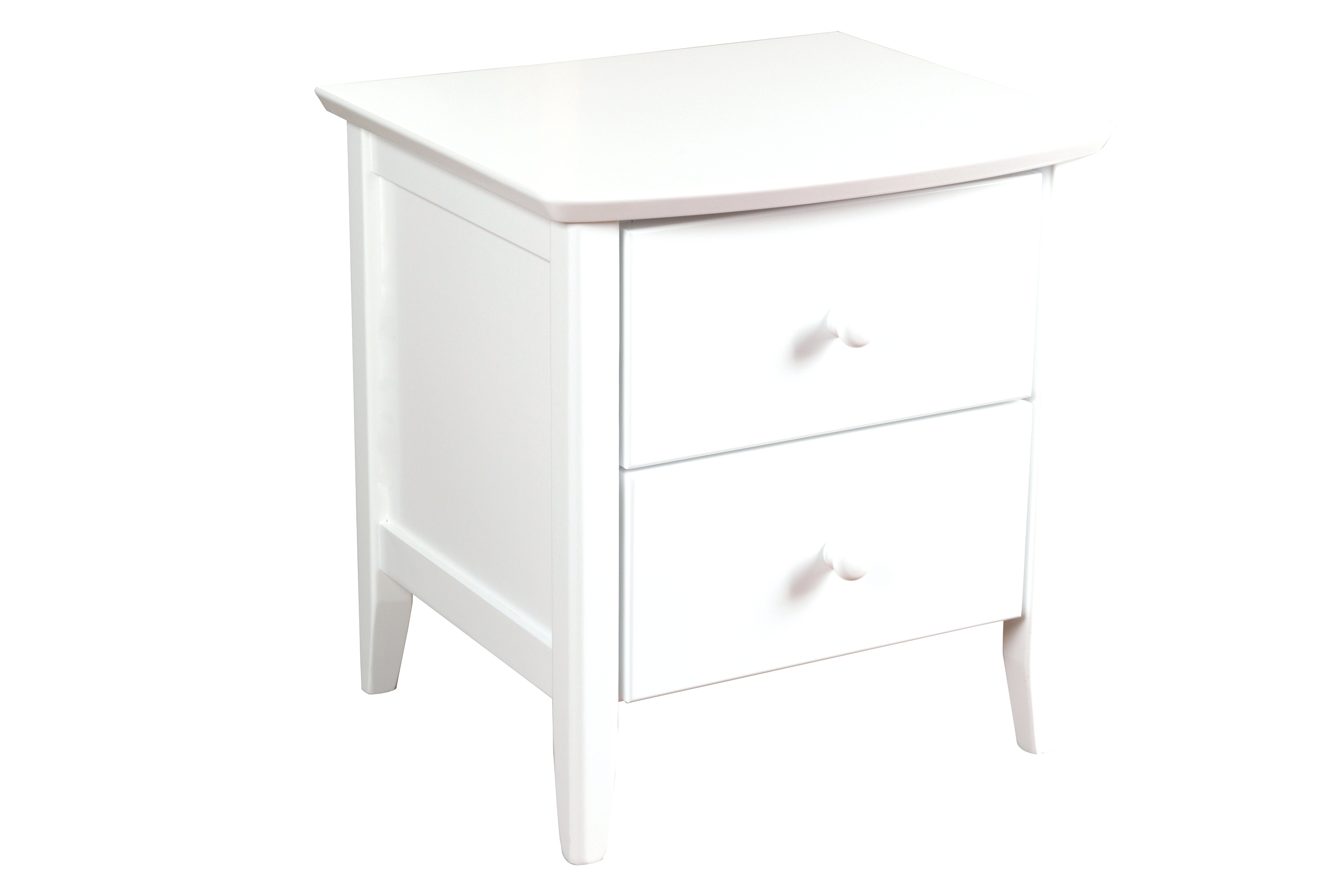absolutely design bedside tables kmart small side white gloss lacquer sizing industrial table outdoor target astounding scandi and pillow weirdmonger dark cherry end sheesham wood