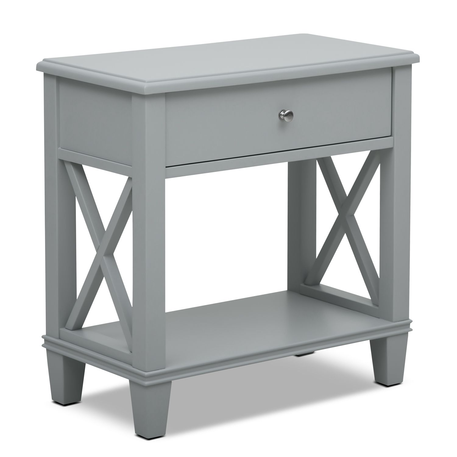 accent and occasional furniture liat table gray boss white with storage computer slim unit ikea glass center concrete wood top seaside themed lamp shades small round dining