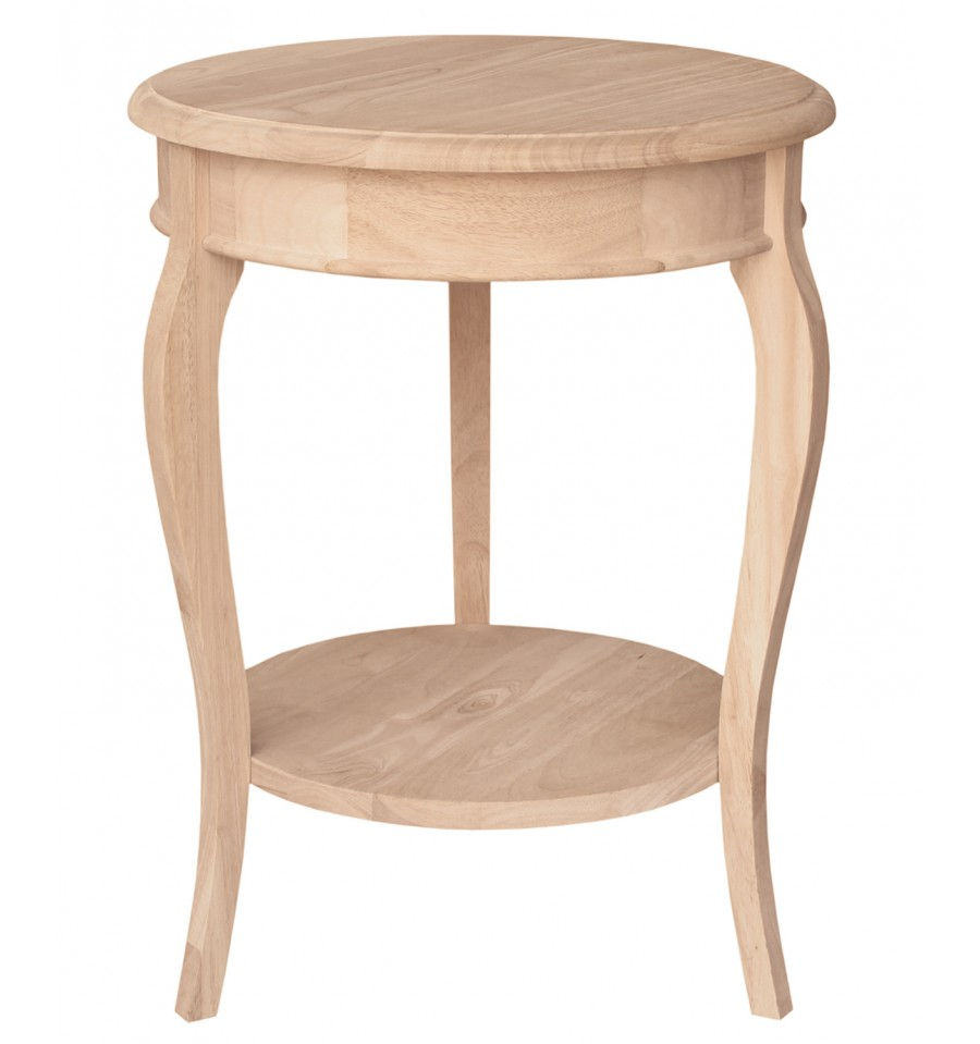 accent and occasional tables coffee sofa end wood cambria table extra small round decorator tablecloths white decorative storage cabinet pier one imports patio furniture hairpin