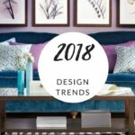 accent apartments houzz room sets ideas decor design tables covers modern for curtains mid glamorous chairs decorating chair designs century setup sitting living table full size 150x150