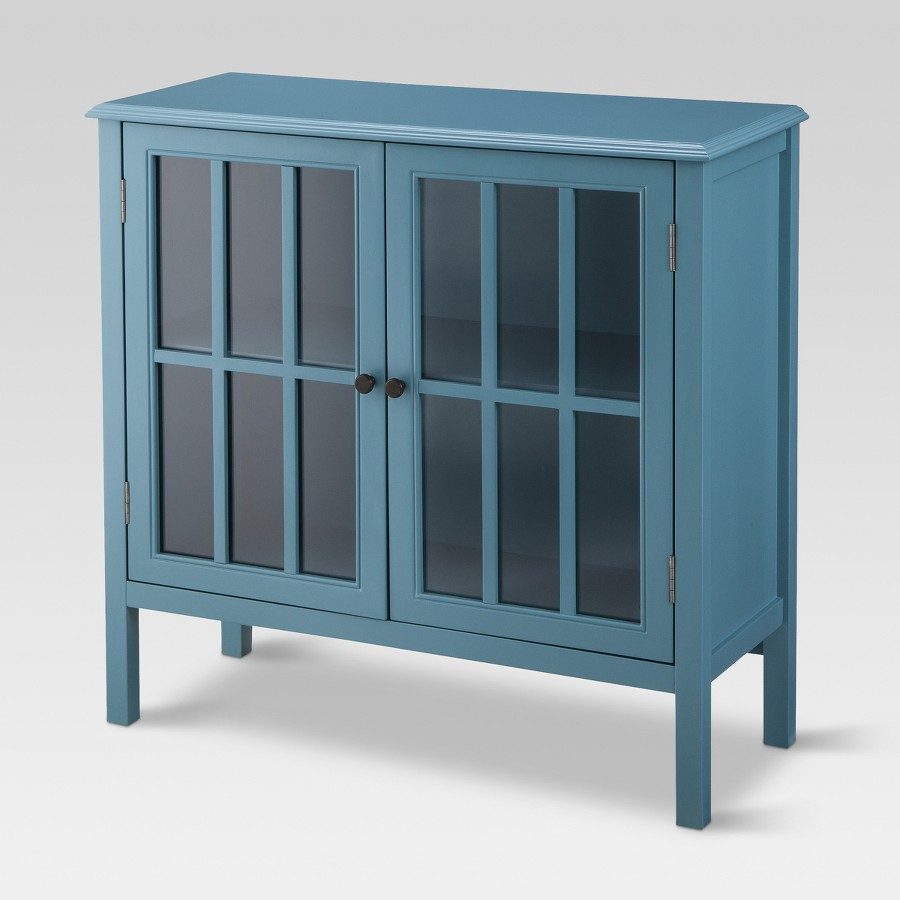 accent cabinet glass door storage furniture wood chest white modern hutch unfinished table metal accents for tall skinny console bedroom chairs bronze patio side used west elm