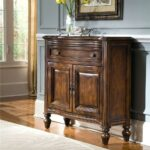 accent cabinets and chests corner home seven seas hall chest with doors small table america furniture entertainment white metal garden threshold drawer wall foyer storage room 150x150