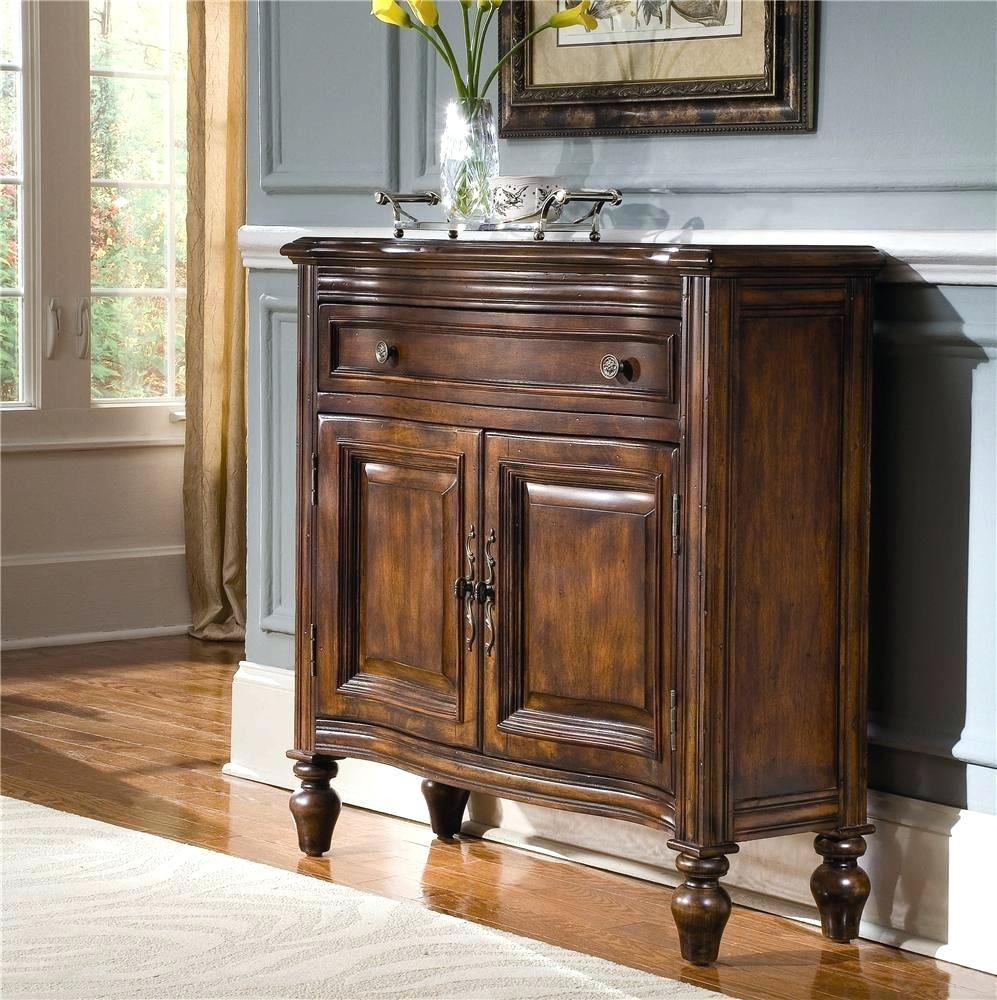 accent cabinets and chests corner home seven seas hall chest with doors small table america furniture entertainment white metal garden threshold drawer wall foyer storage room