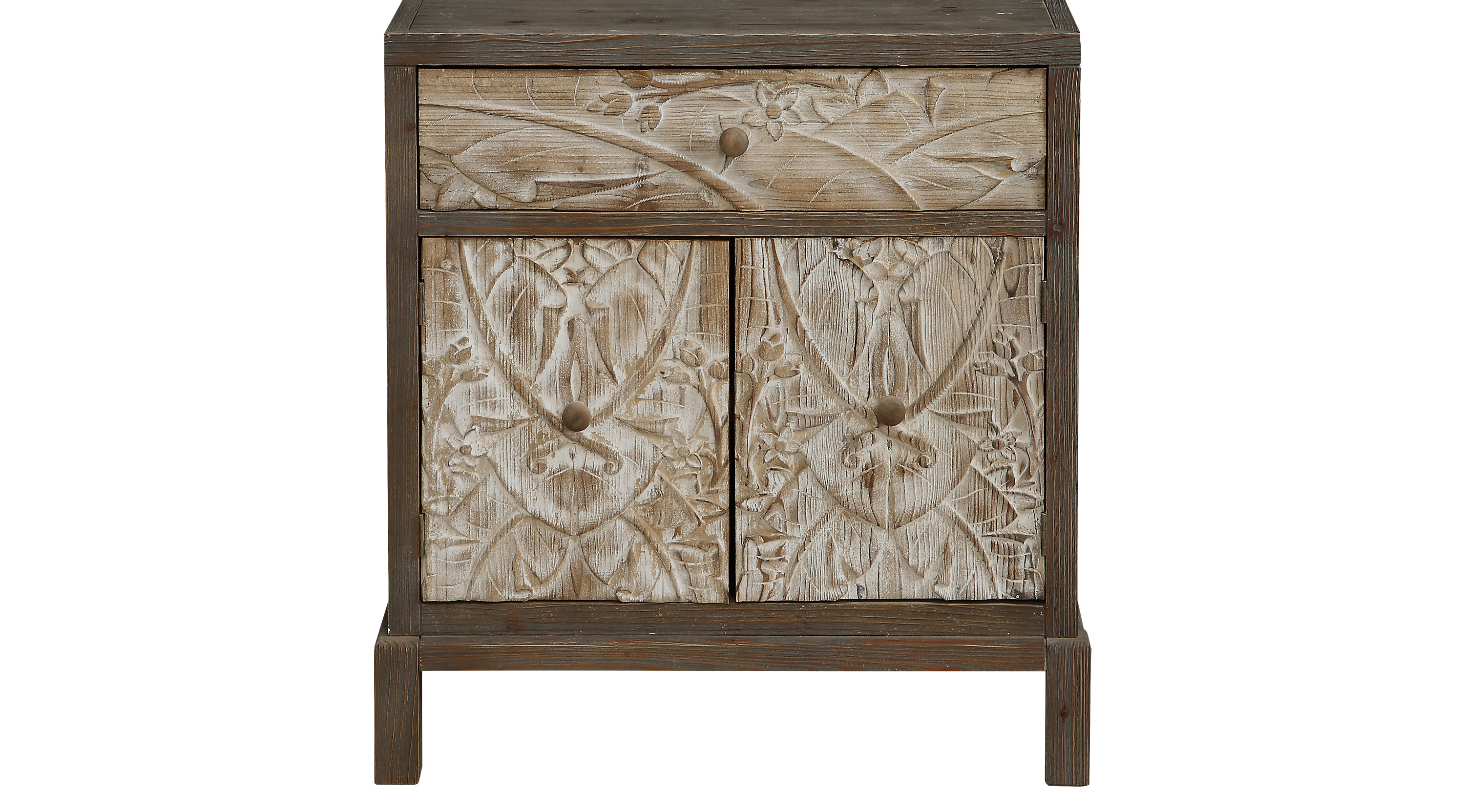 accent cabinets chests bordan champagne cabinet tables and circle end table wall mounted drop leaf beach themed lamp shades side pottery barn square coffee blue white porcelain