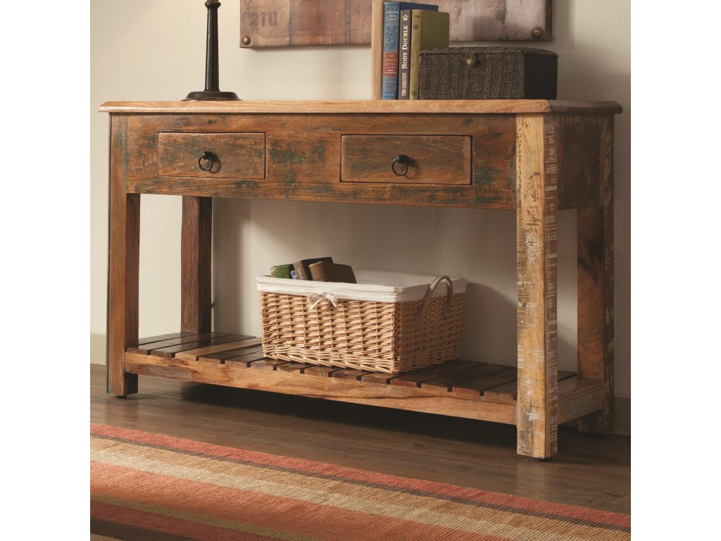 accent cabinets rustic console table drawers coaster lapeer furniture mattress center products color cabinetsconsole drawer pulls and knobs inch round tablecloth yellow home decor
