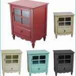 accent cabinets with glass doors luxury small tables nightstand door bedside table bar height kitchen acrylic trunk coffee outdoor umbrella cantilever half moon target threshold 150x150