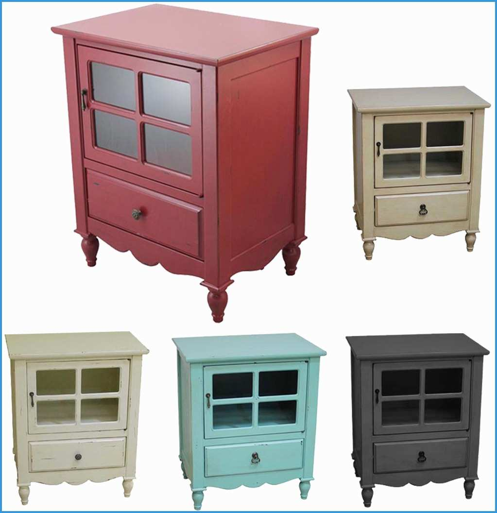 accent cabinets with glass doors luxury small tables nightstand door bedside table bar height kitchen acrylic trunk coffee outdoor umbrella cantilever half moon target threshold