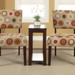 accent chair and table set chantelle piece chairs side kendrys furniture avenue six hobby lobby decorative cordless lamps decorations wood for coffee wicker patio corner end 150x150