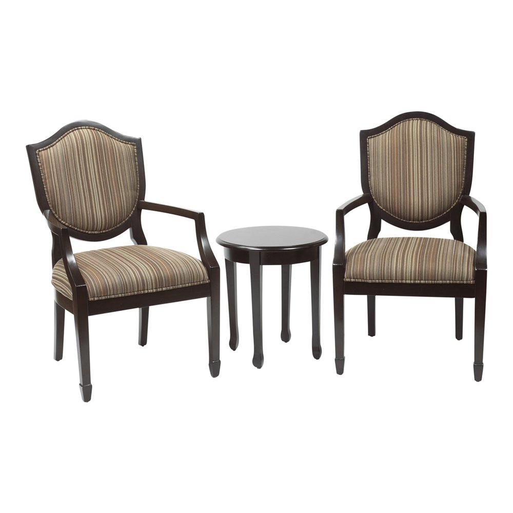 accent chair and table set worldwide home furnishings whole tablecloths bath beyond wedding registry clearance end wood metal off white distressed tables low marble coffee ethan