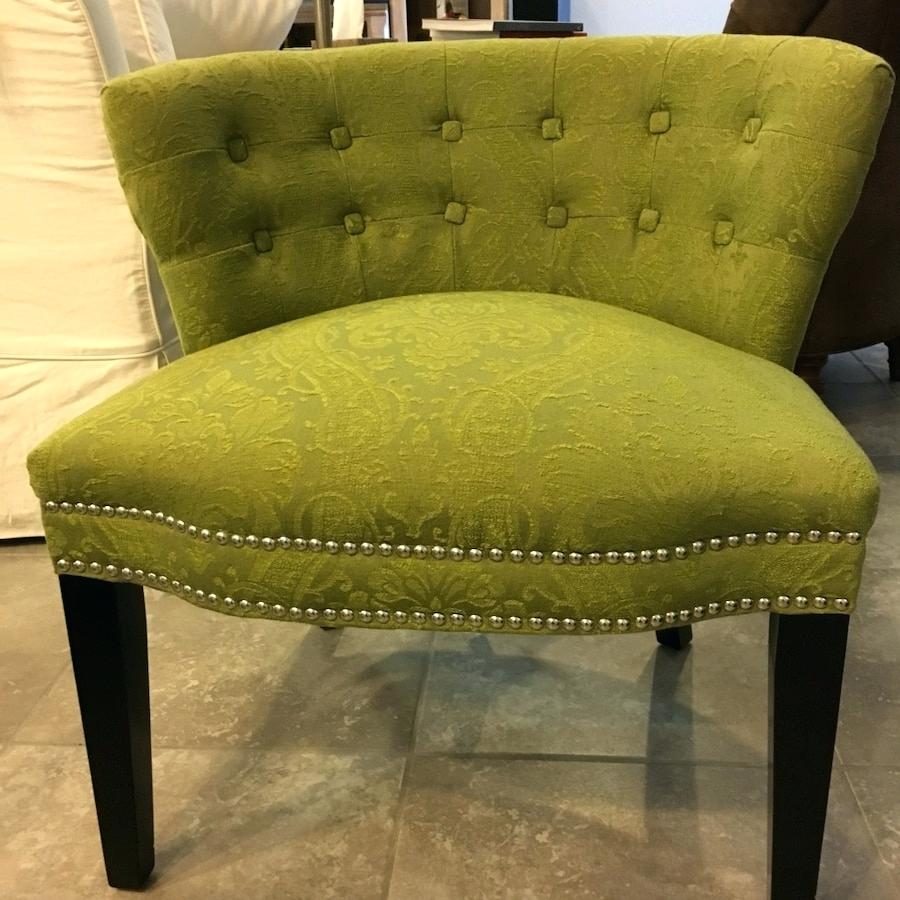 accent chair with table androidhd today lime green new tags silver studs wedding sashes sleeper childdevelopment info antique nautical decor lamps best cantilever umbrella floor