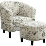 accent chairs and table two with under cmelenovsky coaster seating piece chair ott set french script pattern fine furniture occasional between pair target west elm terrace coffee 150x150