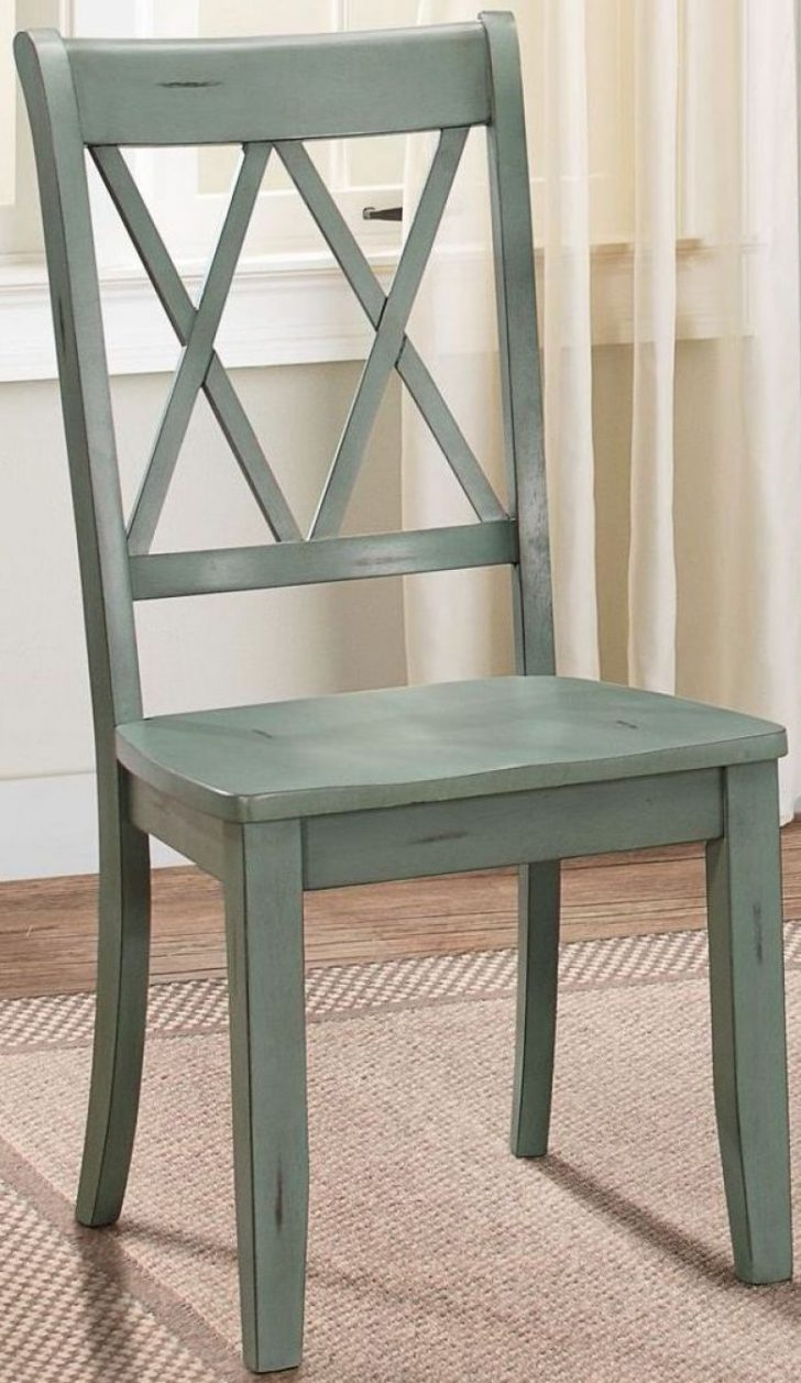 accent chairs blue side chair grey bedroom teal with ott wheels furniture coloured white dining table pine coffee set rose gold home decor turquoise bathroom tables sage green