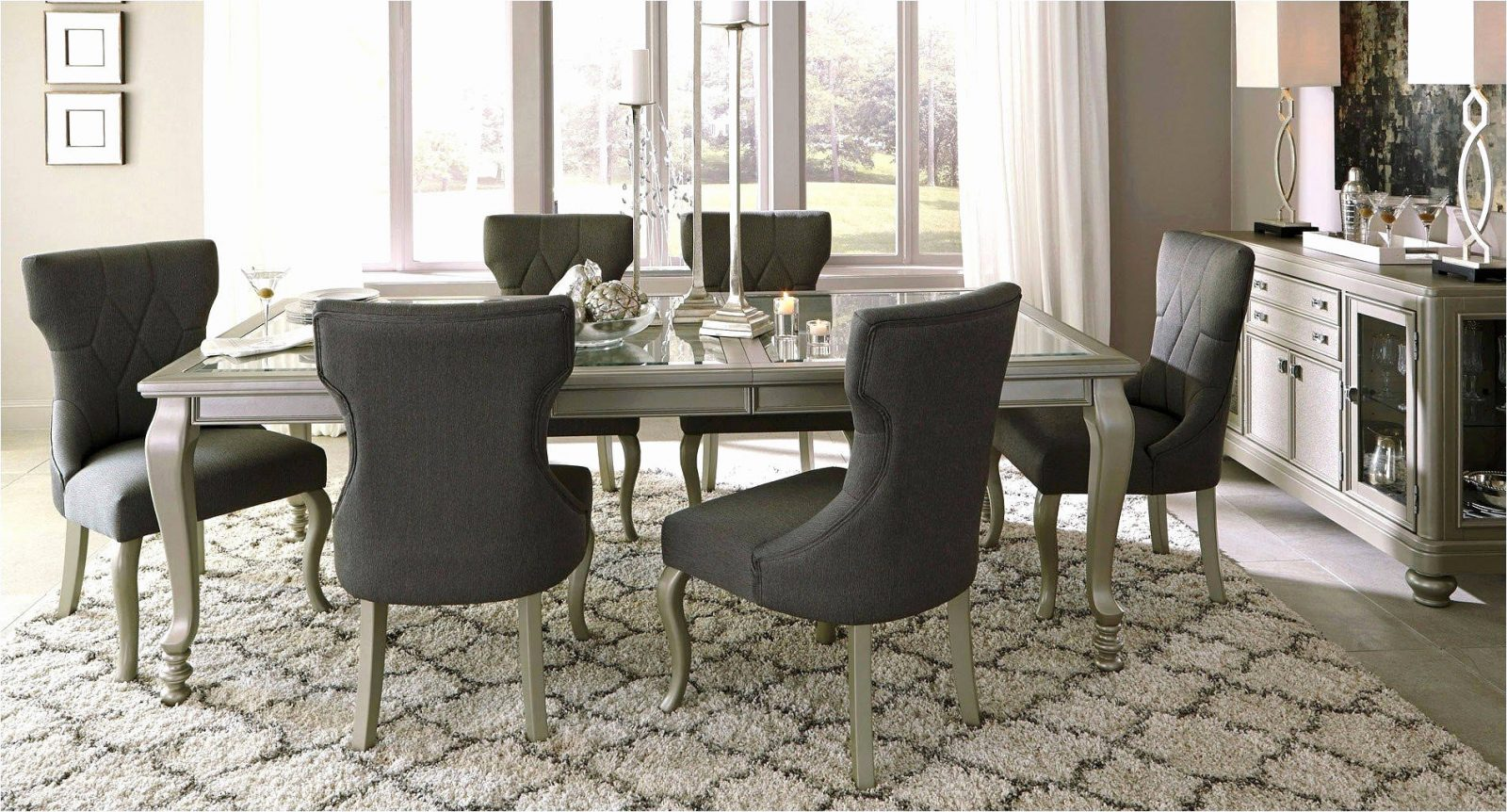 accent chairs for living room decorating interior your unique paula deen coffee table macys and collection spaces chai chair with ott tables macy teal blue end large console