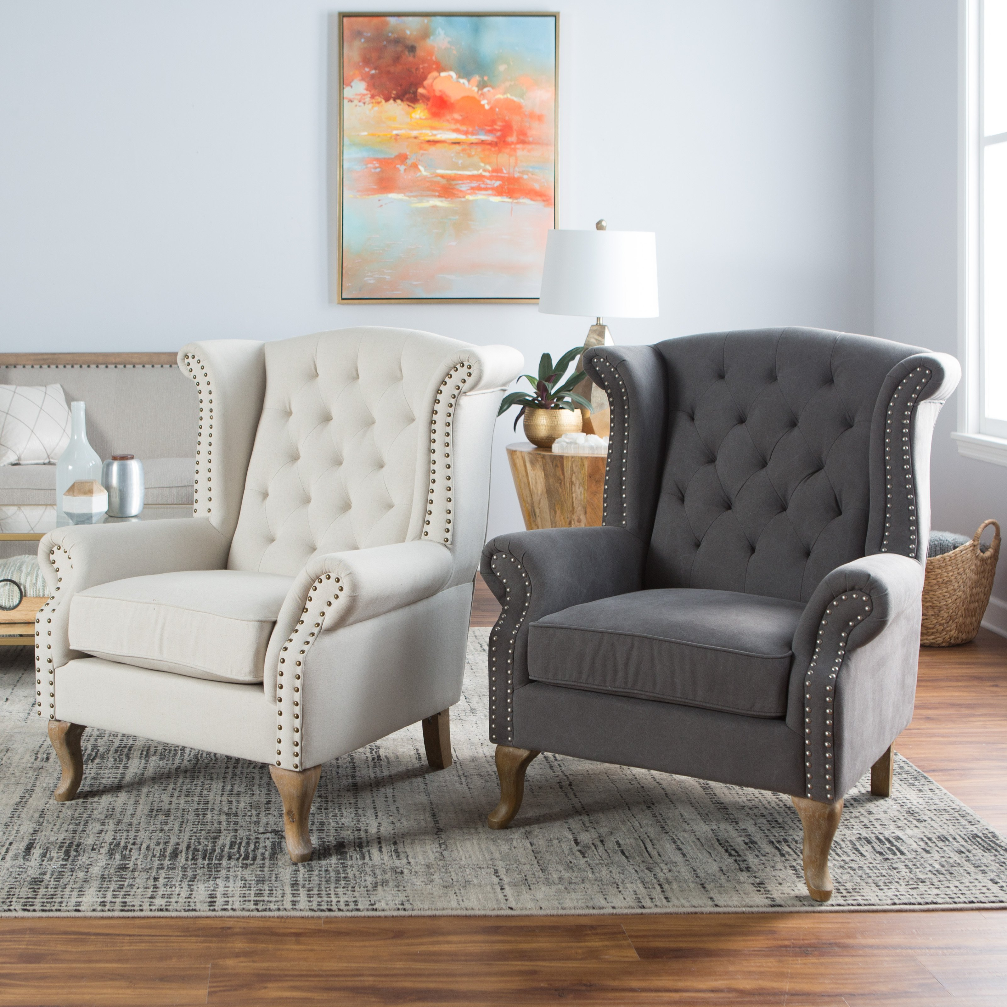 accent chairs living room occasional more master ave six piece fabric chair and table set furniture grey coffee with storage antique drum narrow hall cupboard wide mirror trunk