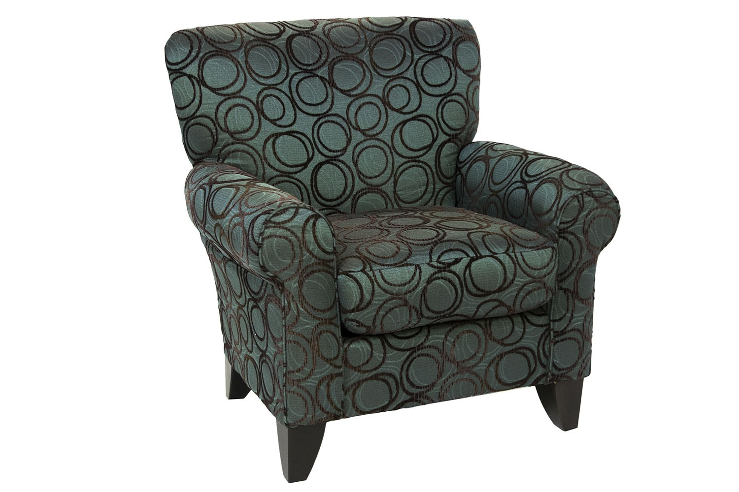 accent chairs mor furniture for less anza chair piece and table set napa chocolate grey bedside lamps target dressers bridal shower basket ideas wine rack end tables with storage