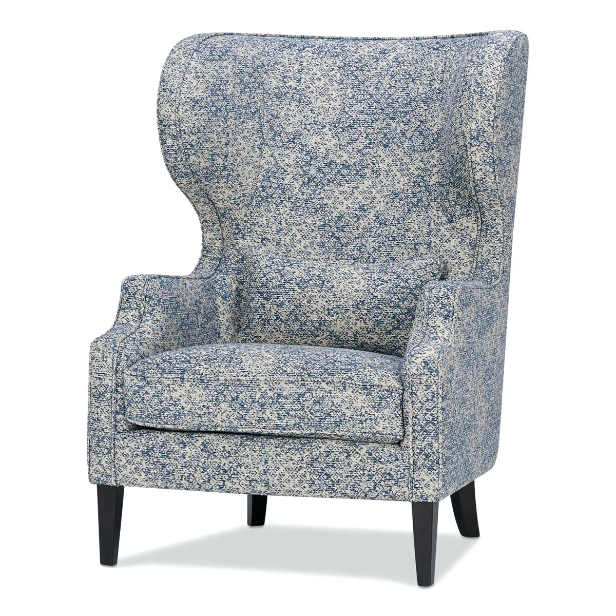 accent chairs toronto ontario available king street occasional armchair blue furniture uae white bedside table backyard shade structures west elm mini desk pottery barn dining
