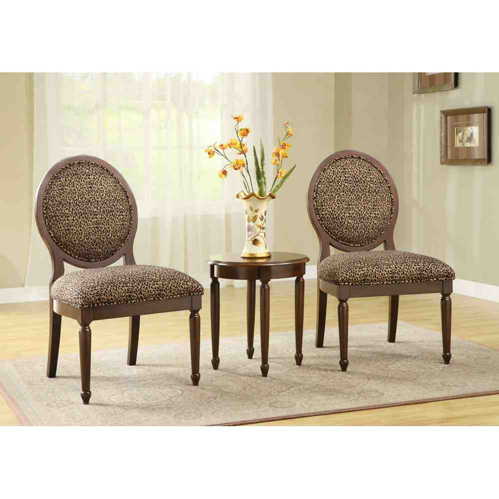 accent chairs with arms for living room decor ideasdecor chair set table brown lamp safavieh gold coffee industrial night white gloss side mini abacus end tables round glass top