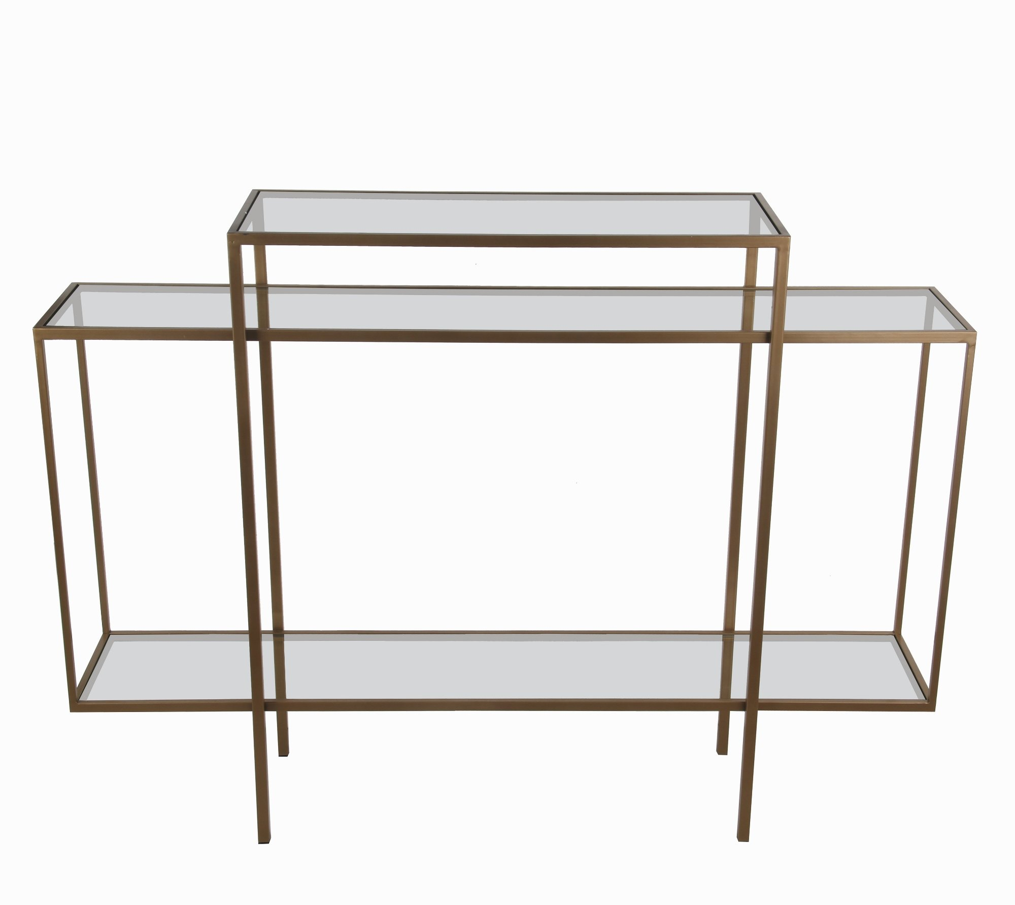 accent consoles hoover skinny console table hooper pottery barn living room traditional cherry furniture modern glass coffee designs narrow side with shelves inexpensive patio