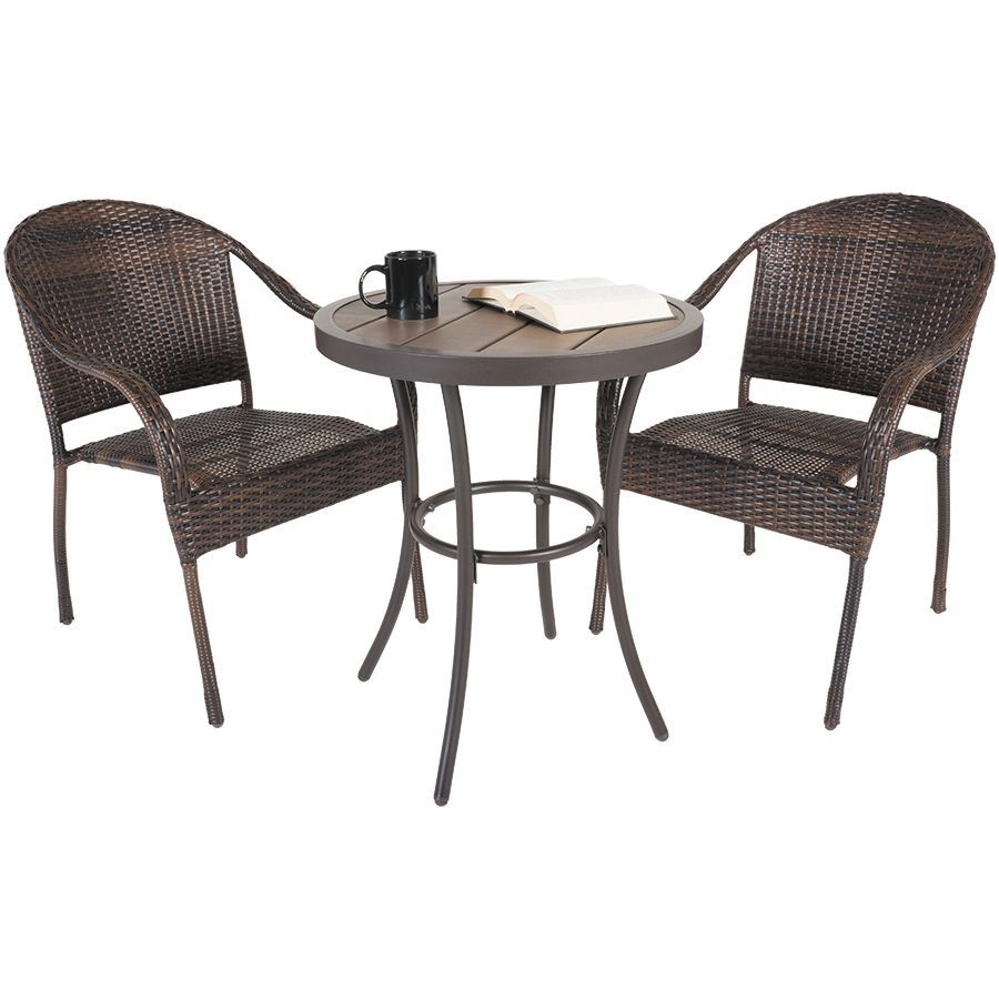 accent faux wood table gls rndtbl glsm four ture colorful outdoor side tables pottery barn and chairs for toddlers height crystal lamps stanley furniture narrow farm behind the