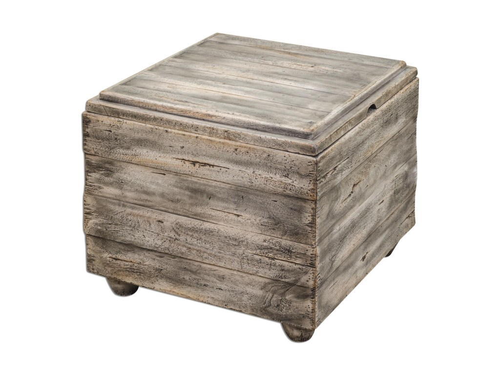 accent furniture avner wooden cube table becker world products uttermost color wood furnitureavner target threshold teal small plant tablecloth for inch round console chest