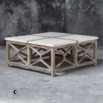 accent furniture catali stone coffee table rotmans cocktail products uttermost color blythe furniturecatali glass decor card cloth octagon side mirrored hall essential living room 150x150