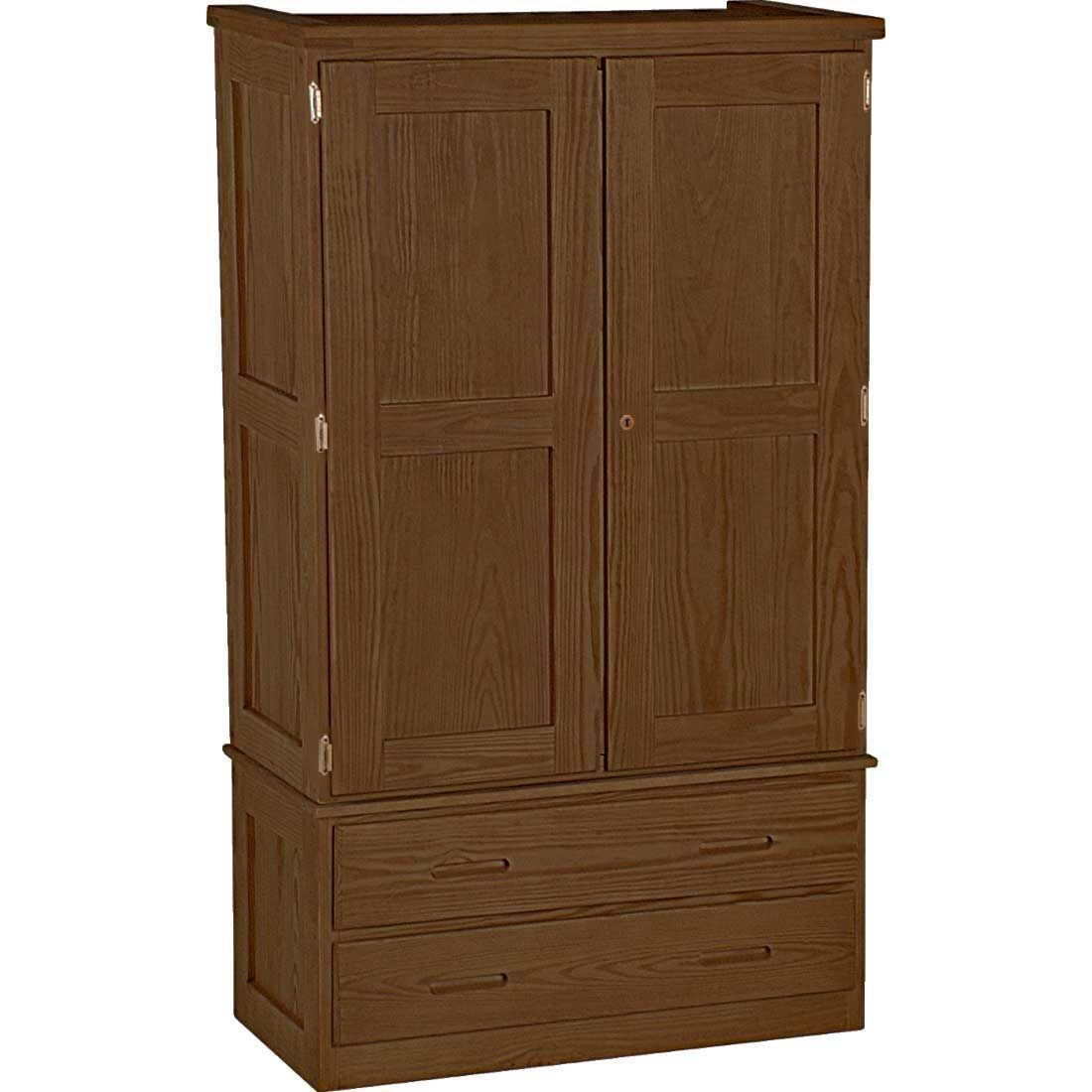 accent furniture comfortnight toronto armoire closet solid woods little table with drawers target dinner white bedside ikea outdoor cushions slim glass side grey set tables top