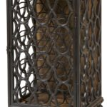 accent furniture jane rae wood metal wine rack stein world table with marble pedestal coffee bar console decor cherry bronze drum decorative corners large lamp shades solid teak 150x150