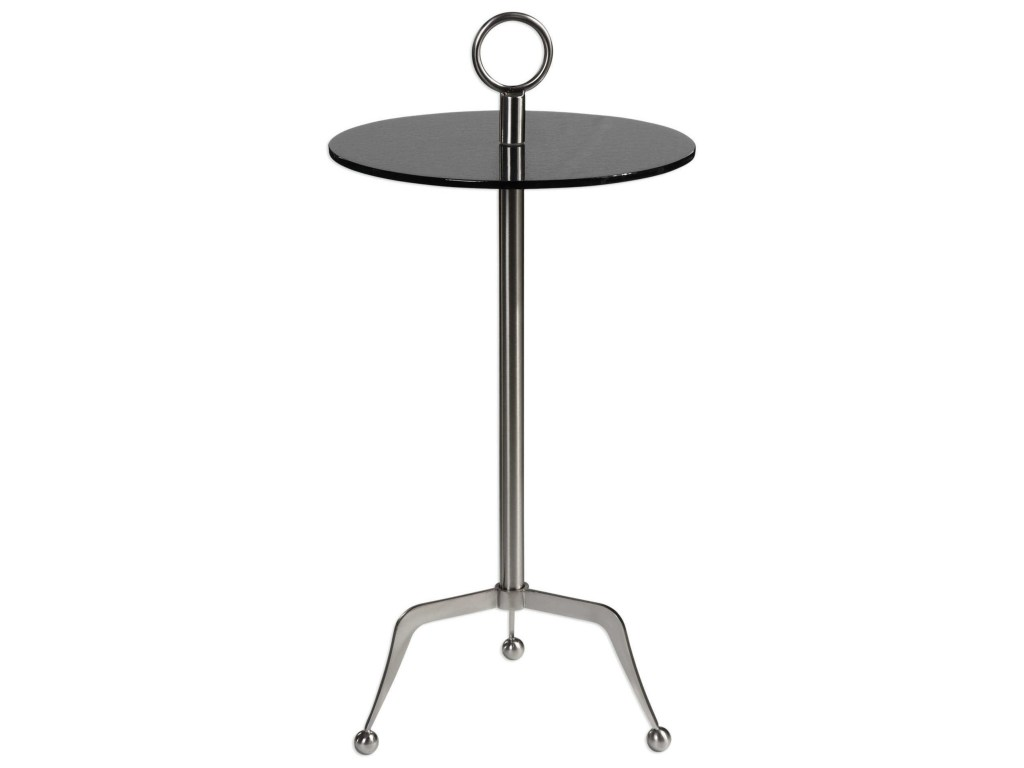 accent furniture occasional tables astro stainless steel products uttermost color umbrella table tablesastro nautical bedroom decor square lucite mirrored rectangular coffee cool