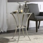 accent furniture occasional tables sherise metal products uttermost color dining room tablessherise table target dressers lamps for living patio coffee with umbrella hole external 150x150