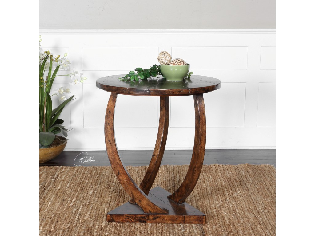 accent furniture pandhari round table becker products uttermost color frog drum tables furniturepandhari hobby lobby mirrored side end console with drawers sets large mirror water