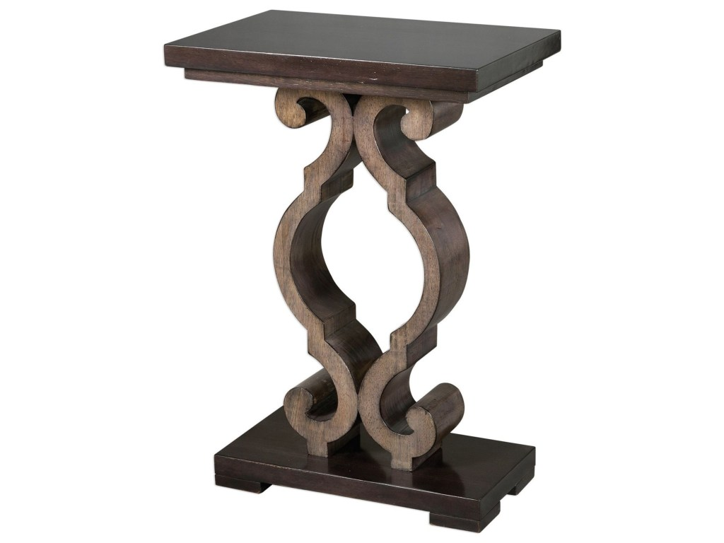 accent furniture parina ebony table becker world products uttermost color jinan furnitureparina console chest pier one imports dining tables and chairs antique bronze coffee