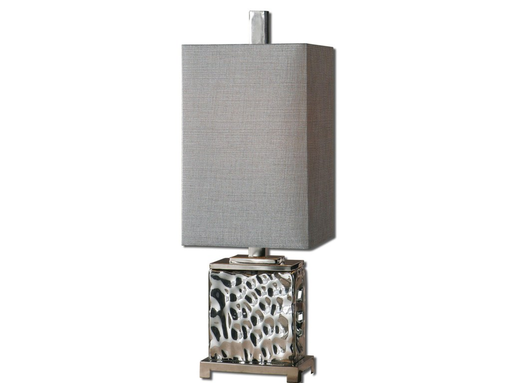 accent lamps bashan becker furniture world table products uttermost color lamp home lampsbashan annie sloan chalk paint ideas gold shelves outdoor dining sets clearance