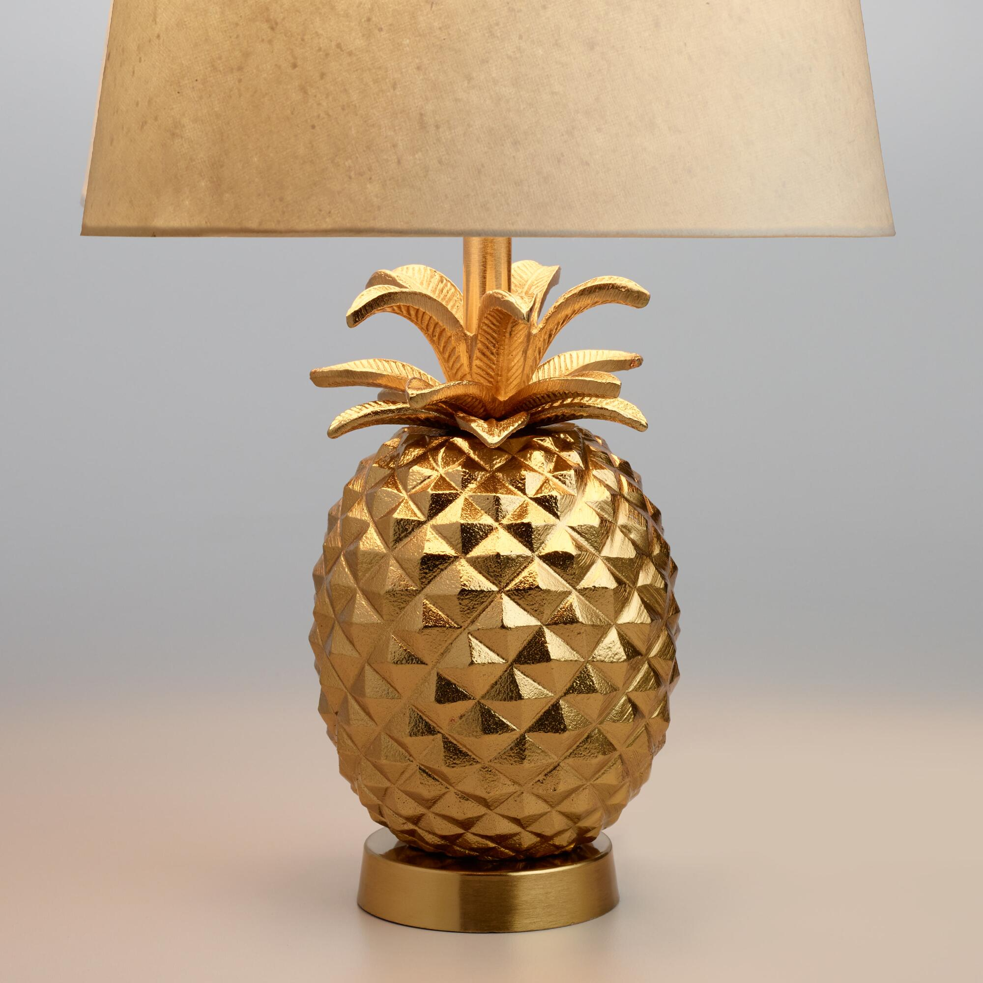 accent lighting unique table lamps world market iipsrv fcgi lamp brass pineapple base light wood nightstand beach bathroom decor long narrow end contemporary annie sloan chalk
