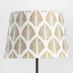 accent lighting unique table lamps world market iipsrv fcgi miniature gold fern cotton lamp shade hallway lucite nesting tables target metal and glass inch bedside spiralizer eos 150x150
