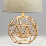 accent lighting unique table lamps world market iipsrv fcgi miniature gold geo globe lamp base comfortable porch furniture retro style side tables great very narrow sofa storage 150x150