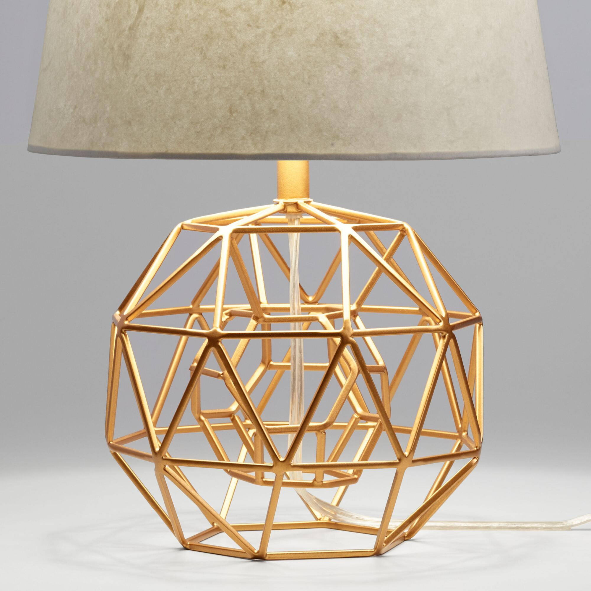 accent lighting unique table lamps world market iipsrv fcgi miniature gold geo globe lamp base comfortable porch furniture retro style side tables great very narrow sofa storage