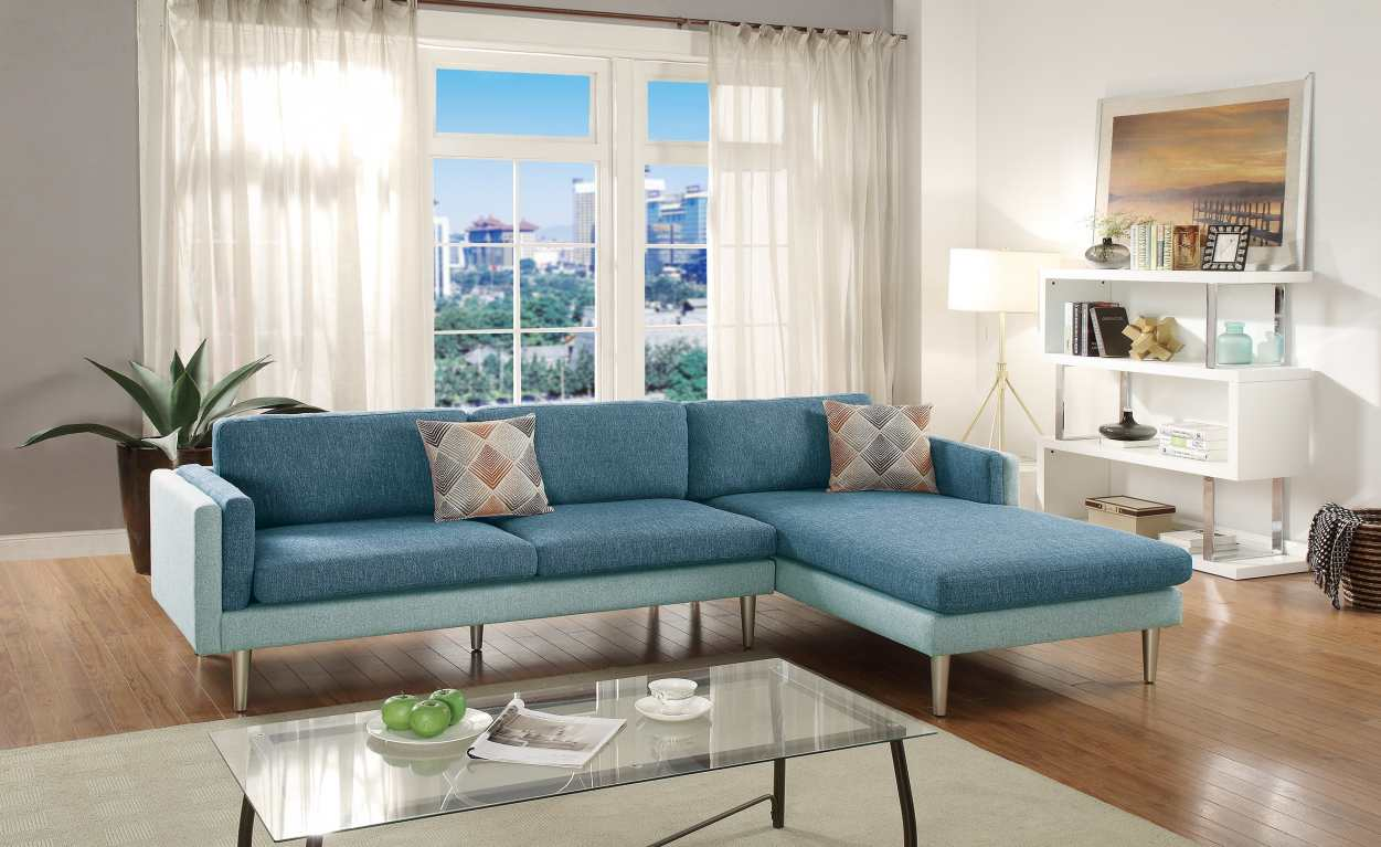 accent pieces for living room with unique rooms and fresh malmedy piece sectional sofa color bination blue aqua coffee table outdoor side aluminum patio umbrella fabric dining