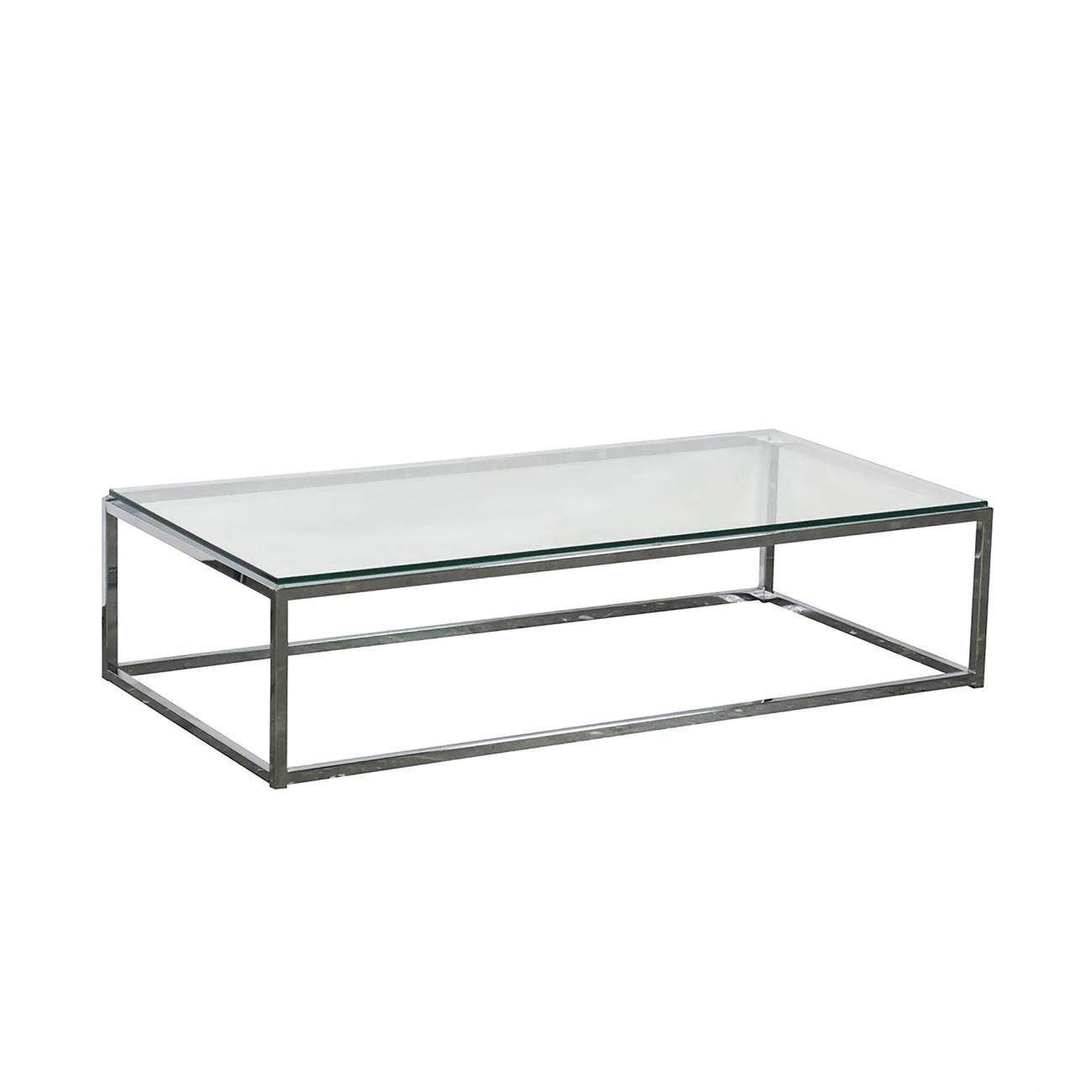 accent pieces peak event services wfrtcchgl glass and chrome coffee table outdoor side aluminum nesting end tables ikea patio umbrella fabric marble white sandy furniture