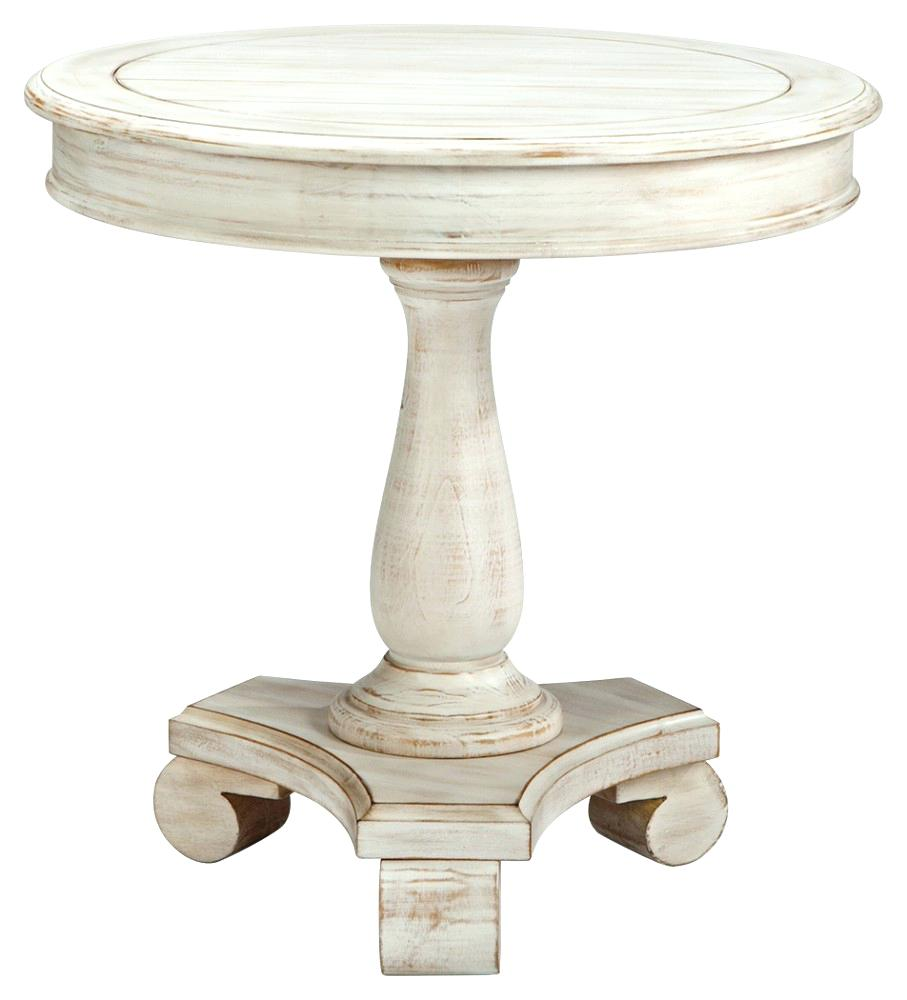 accent round table glass top side plant stand marble target small tables brown coffee and end mid century build wood bedside chest lamps for bedroom fifties style furniture drop