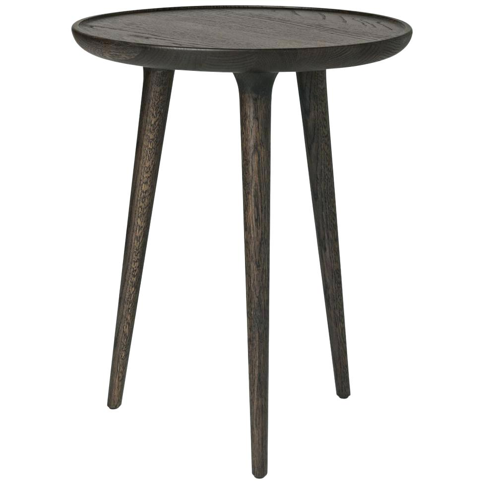 accent round table prev lamps looknook certified oak grey stain mater design for gold decor lovell target solid side furniture chairs brass end glass top coca cola tiffany hanging