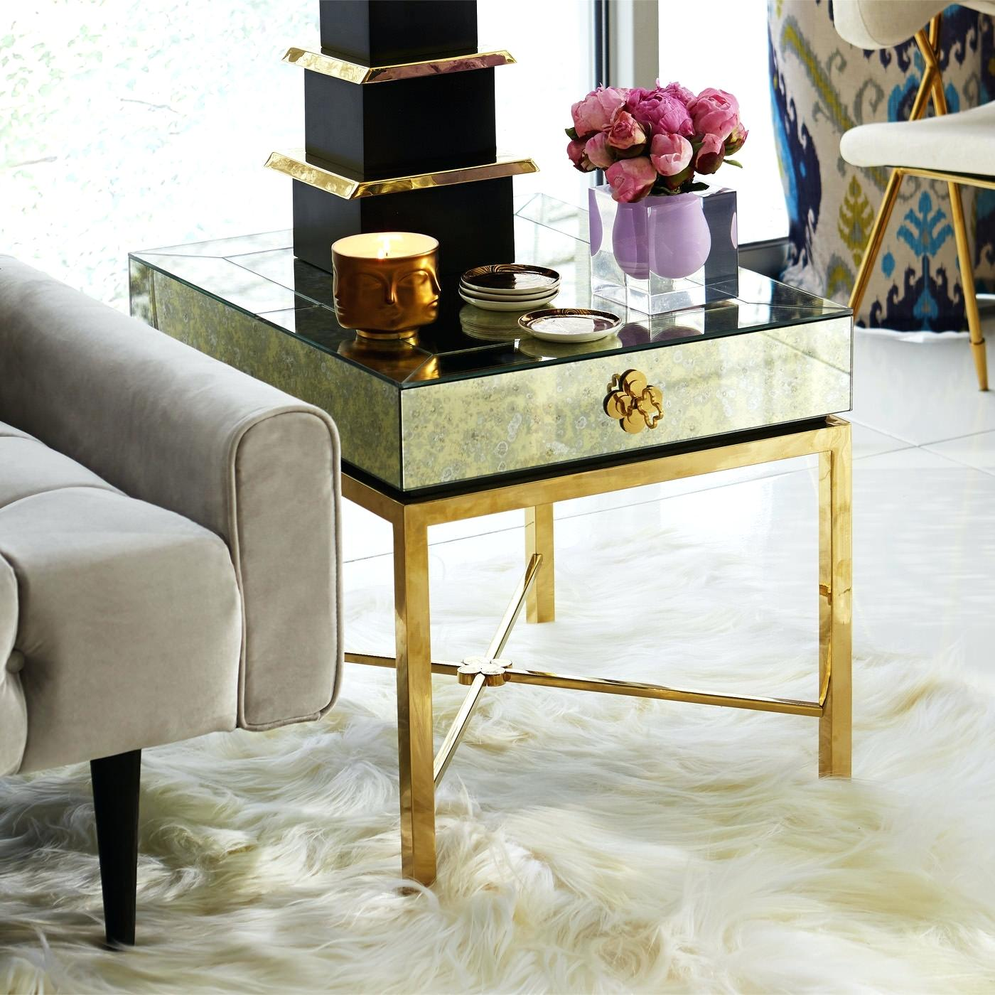accent side table tables monarch specialties chrome alt metal and white cappuccino marble top bronze battery operated end lamps wedding reception decorations coupons glass coffee