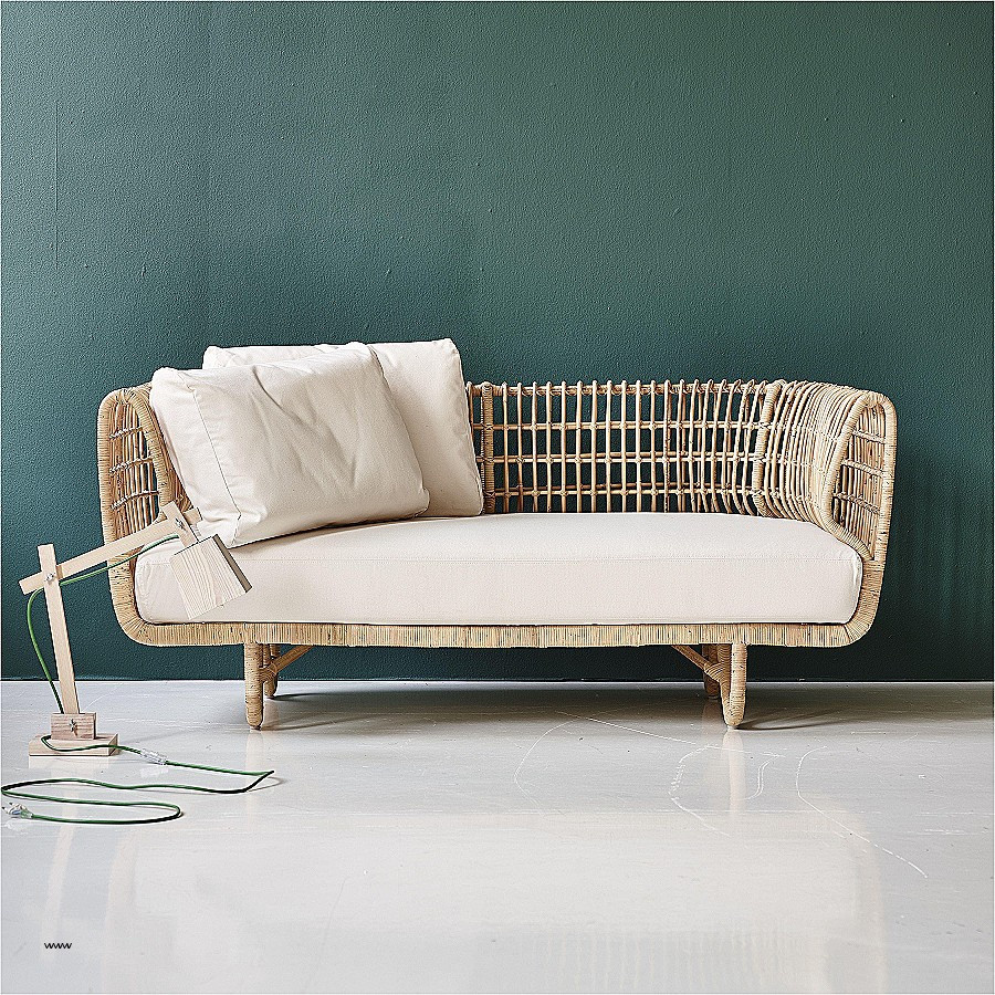accent sofa tables lovely half moon table decorate ideas with inspiring console decor nesting coffee clear lucite end farmhouse side small wooden legs west elm dining inch high