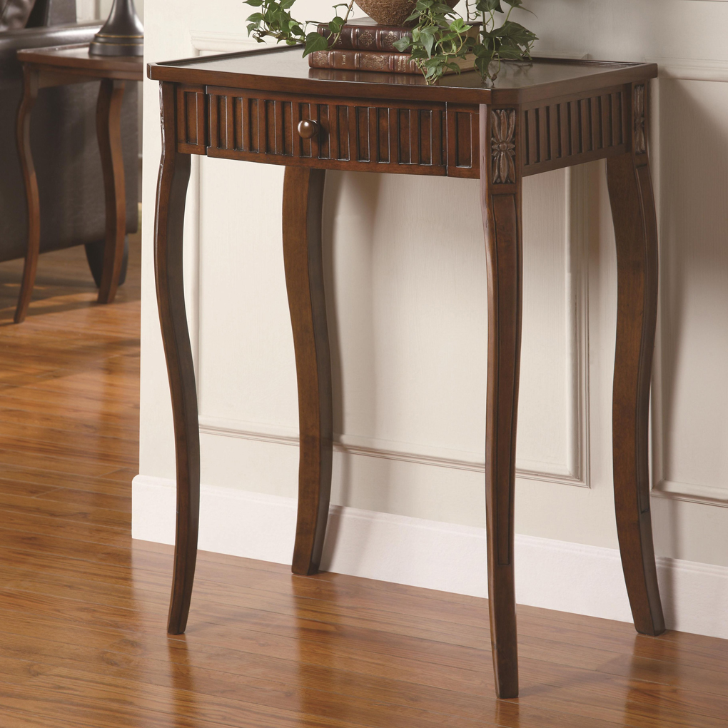 accent stands rectangular telephone stand plant and coaster table dining chairs diy sliding door hardware extra wide carpet threshold strip clear lucite end tables small counter