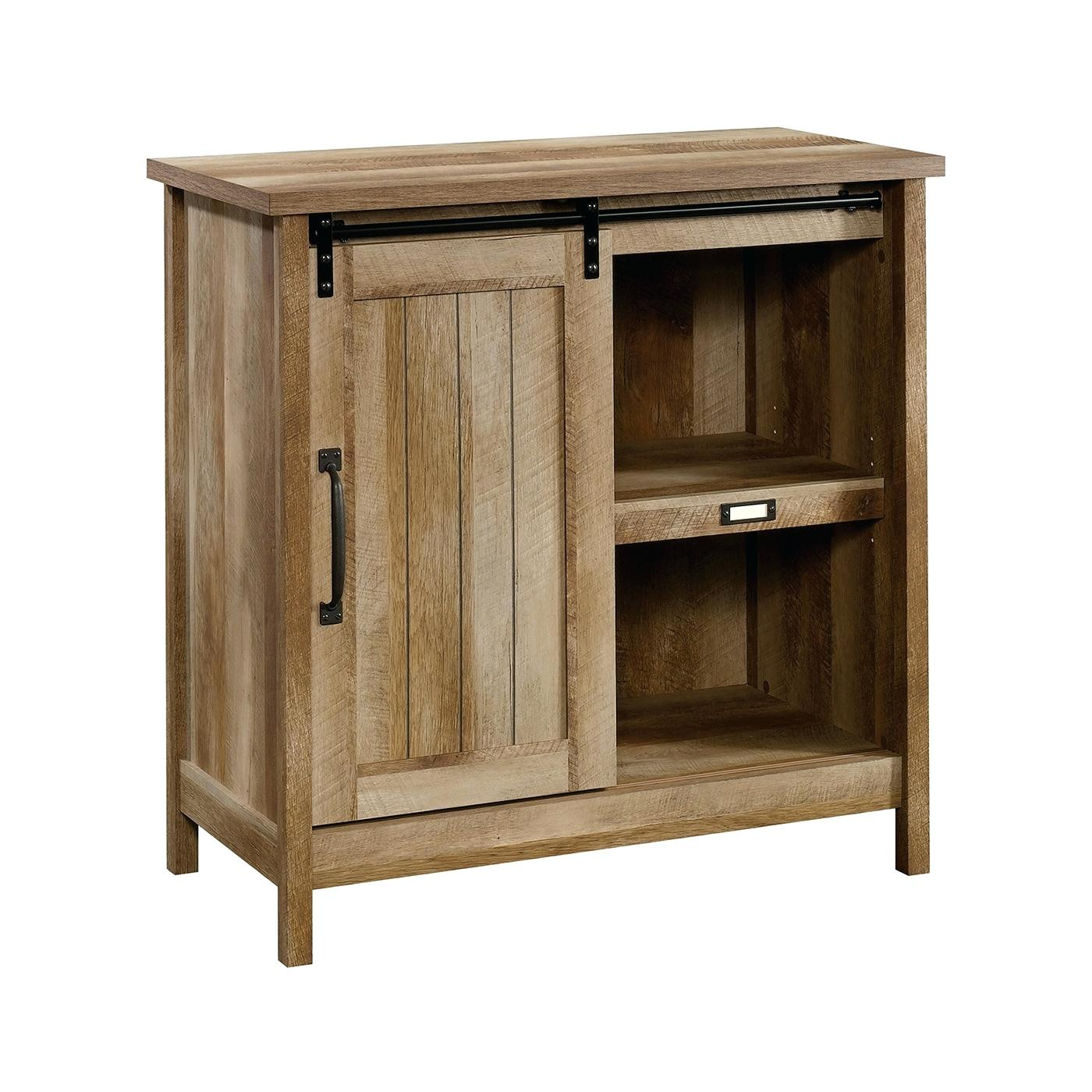 accent storage cabinet gabriellaflom adept targetcom threshold windham table small telephone wall mounted metal furniture legs modern wine end barn door entertainment center inch