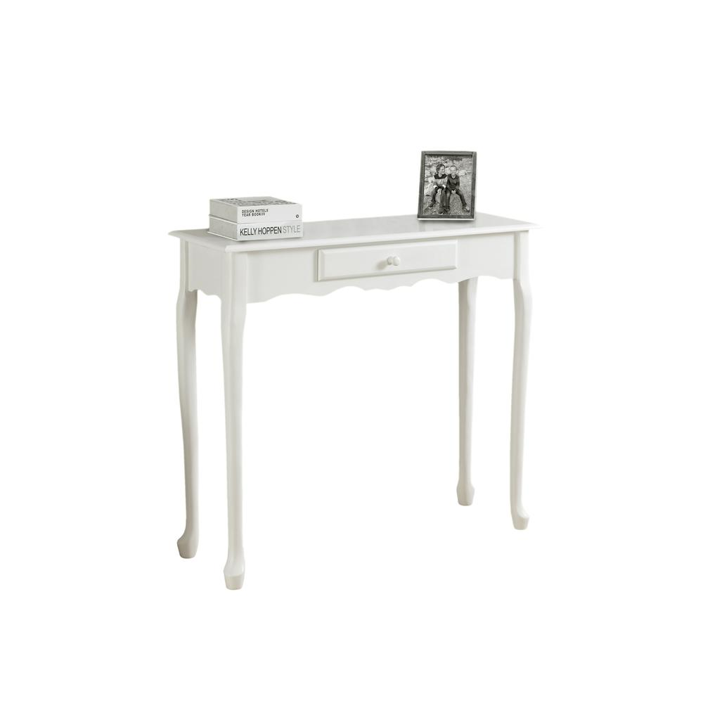 accent table antique white hall console outdoor grill nightstand furniture porcelain vase lamp armchairs for living room glass end with shelf patio coffee target small classic