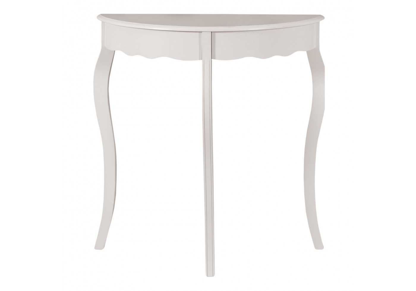 accent table antique white hall console round wicker side glass end with shelf replica scandinavian furniture high uma wooden garden ideas classic design outdoor lounge chairs
