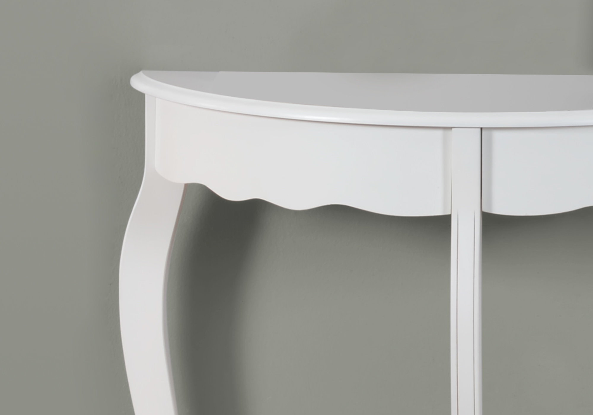accent table antique white hall console tables small metal legs black and cream rug mosaic garden bistro set ice box cooler side unusual folding round wine teak outdoor winsome