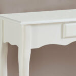 accent table antique white hall console target gold lamp farmhouse dining room furniture ikea tops high round rectangular outdoor cooler stand vintage telephone lounge chairs 150x150