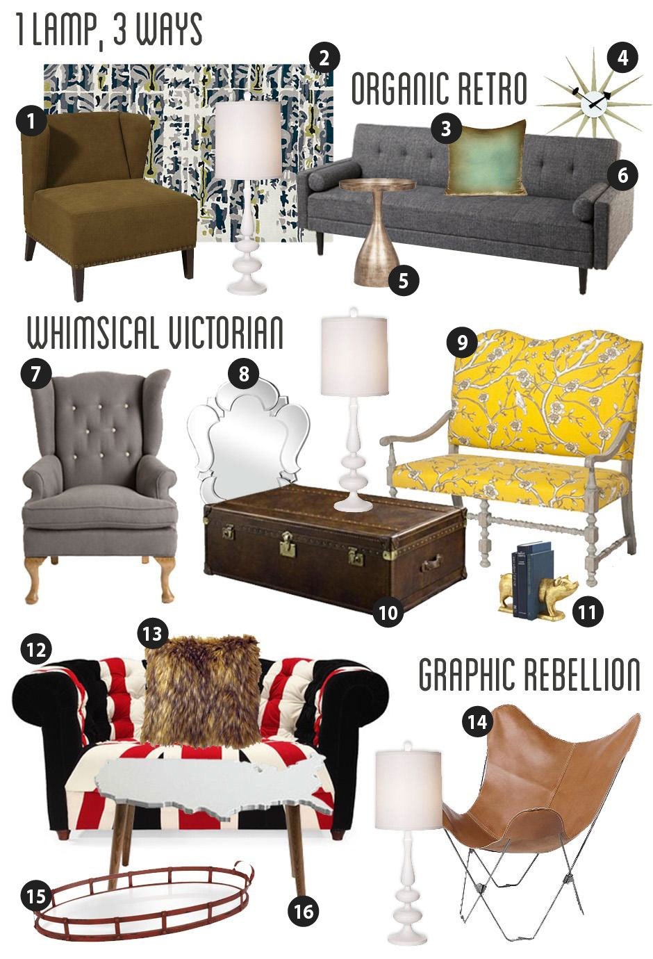 accent table archives dig this design digthisdesign lamp ways style guide victorian round marble cocktail long thin behind couch inch height end large square mirrored coffee sams